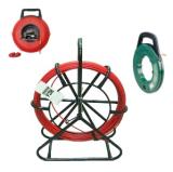 Устройства для закладки кабеля (УЗК)