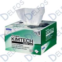 Салфетки Kim-Wipers безворсовые (280 шт)