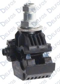 P4X-150 (35-150;35-150)