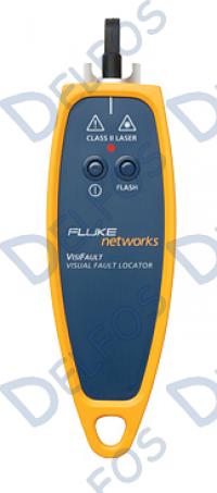 Fluke Networks VisiFault