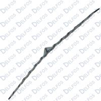 DTSPR M 1350