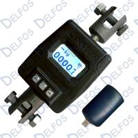 Комплект DYNA 2000 с модулем регистрации