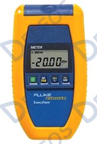 Fluke Networks SimpliFiber 8250-12