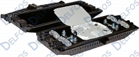 GJS-E 96 Core