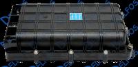 Муфта оптическая GJS 5002