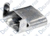 НС-20-L (без зубьев, C304)