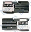 Fujikura FH-60-250 (900)