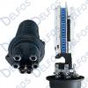 FOSC DR-B5(48)-SP18-1xE24/4/1
