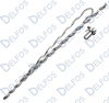 DTADSS S 1150 L