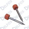 Электроды для сварочных аппаратов Sumitomo (пара)